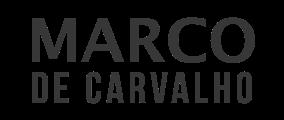 Marco de Carvalho